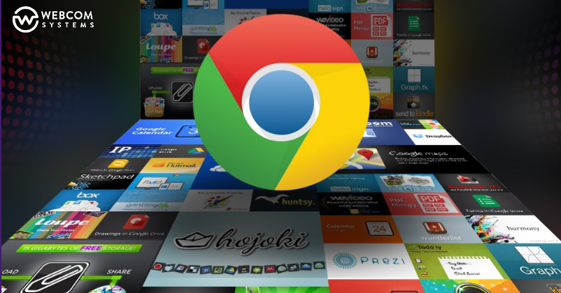 10 Super Chrome Extensions for Designers & Developers