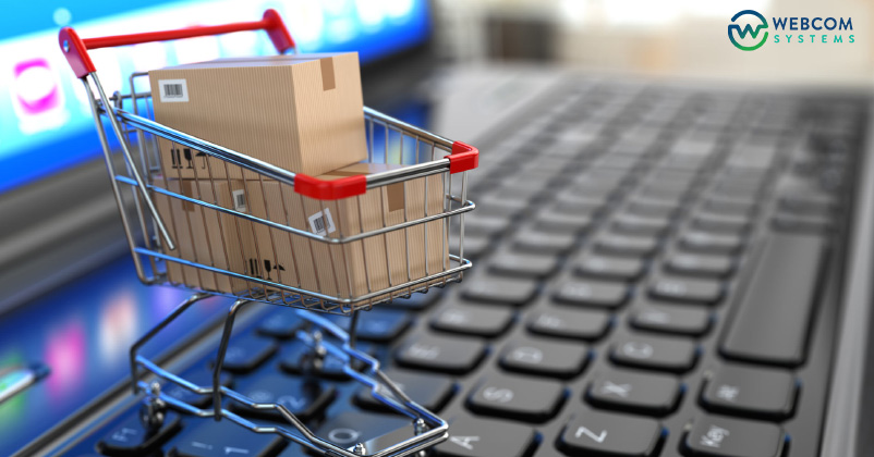 5 Common Design Mistakes Your eCommerce Store should Avoid