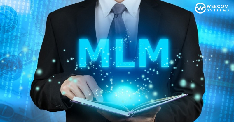 What is MLM? Everything you need to Know About MLM